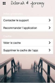 2612dj2015 apk screenshot