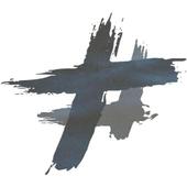 jUnited App icon