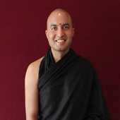 Om Swami icon