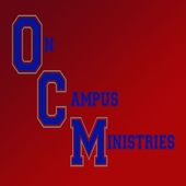On Campus Ministries icon