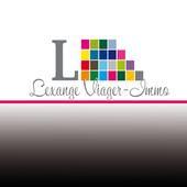 LEXANGE VIAGER-IMMO icon