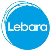 Mi Lebara icon