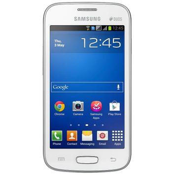 M-Mobile apk screenshot