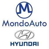 Mondo Auto icon