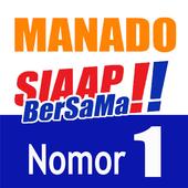 Manado SIAAP icon