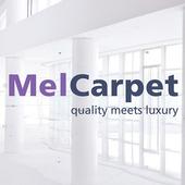 MelCarpet mobile icon