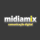 Midiamix Moz icon