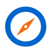 navidata icon