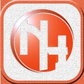 NuuralHudaa icon