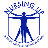 Nursing Up Infermieri icon
