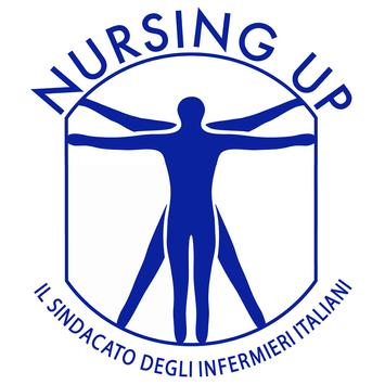 Nursing Up Infermieri poster