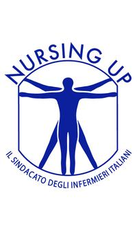 Nursing Up Infermieri apk screenshot