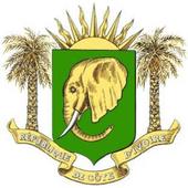 PRESIDENCE icon
