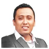 Saiful Sangjuara icon