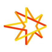 SSM INNOVATION icon