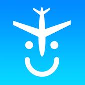 PrepCrew Air icon