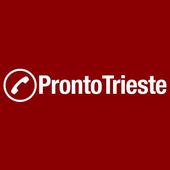 ProntoTrieste icon