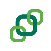 PROVEX icon