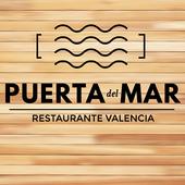 PuertadelMar icon