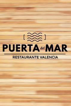 PuertadelMar poster