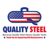 Quality Steel Corporation icon