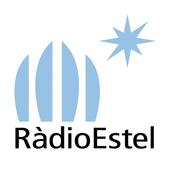 RADIO ESTEL icon