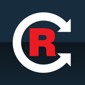Renttech South Africa icon