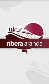 Ribera Aranda poster