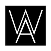 WA Mobile icon