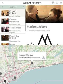 WA Mobile apk screenshot