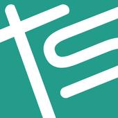 Type Studio icon