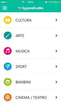 Type Studio apk screenshot