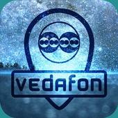 ВедафонТында icon