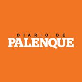 Diario de Palenque icon