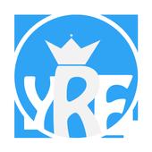 YRFteam icon