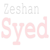 Daily Z icon