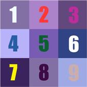 Daily Numeroscope icon