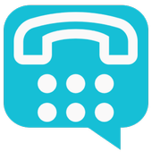 Free TextMe Up Calling Tips icon