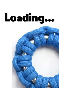 Paracord Projects apk screenshot