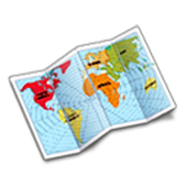 World Of Words icon