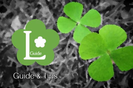 Guide Lucktastic Scratch Match apk screenshot