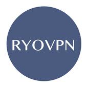 RyoVPN icon