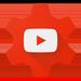 YouTube Creator Studio APK
