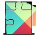 Google Play services APK