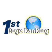 1st-Page-Ranking.com icon