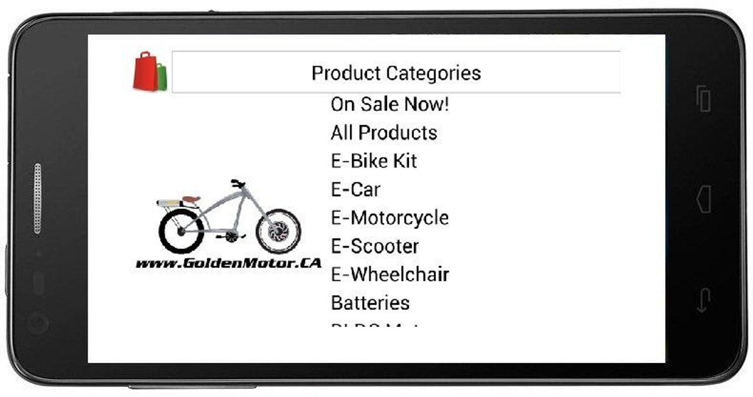 Golden Motor Canada Apk Download Free Sports App For