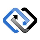 Rewire GPS icon