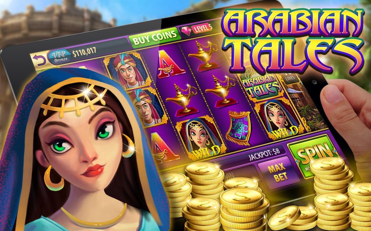 Golden casino slots free gambling line online