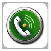 Gold Dialer Lite icon