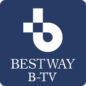 BestWayTV icon